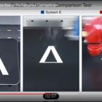 レーザーシステムを選択する時に、モーターの最高速度が重要ではない理由