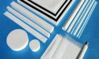 DLMP®を使用したTeflon®フッ素樹脂の加工