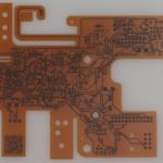【動画あり】DuPont™ Kapton®フィルムのレーザー彫刻とレーザー切断