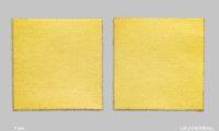 【動画あり】Kevlar®(ケブラー)シートのレーザー切断